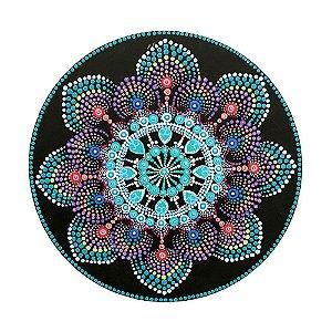 Mandala Confiança - Thâmara Goulart