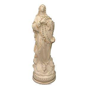 Nossa Senhora da Conceição - Valesca Cecon