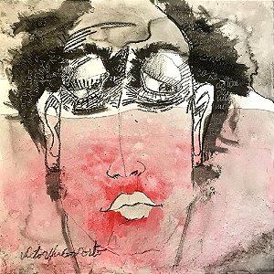 Obra Amor sem Fim - Victor Hugo