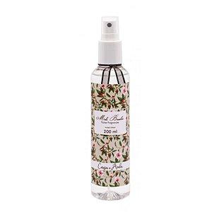 Aromatizante Spray Aromas Cereja e Avelã 200ml