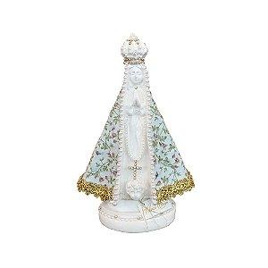 Nossa Senhora Aparecida - Valesca Cecon