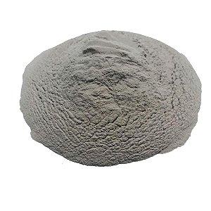 Óxido De Alumínio Branco Acinzentado - Malha 220