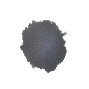 Carbeto De Silício Preto Brilhante - Malha 36