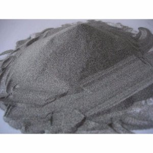 Óxido De Alumínio Rv100 - Rimaq Jateamento Em Vidro, Geral