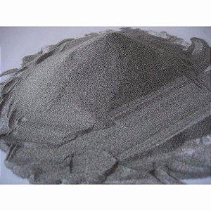Óxido De Alumínio Rv220 - Rimaq Jateamento Em Vidro, Geral