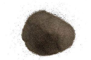 Óxido Alumínio Para Jateamento Em Geral - Malha 100