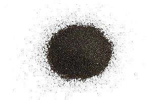 Óxido Alumínio Para Jateamento Em Geral - Malha 40