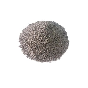 Sblast 8/16 Abrasivo Mineral Jateamento Em Geral