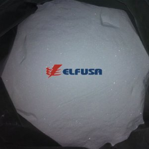 Óxido De Alumínio Branco ALL ANSI - Malha 400 - 100% Puro