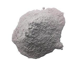Oxido De Aluminio Cerâmico Alomax Ansi Malha 320