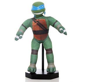 Boneco Tartaruga Ninja Leonardo - My Puppet