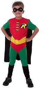 Fantasia Robin Standard