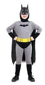 Fantasia Batman Standard