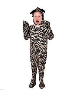 Fantasia Leopardo