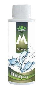 Algicida MBreda Mpetec  - 500ml