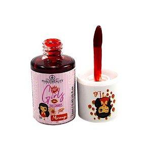 Lip Tint Morango - Phalle beauty