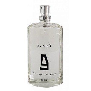 Deo Colonia Azarô 50 ml
