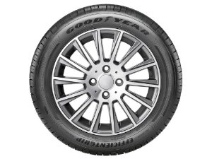 PNEU 195/55R16 GOODYEAR EFFICIENTGRIP PER.91V CB71