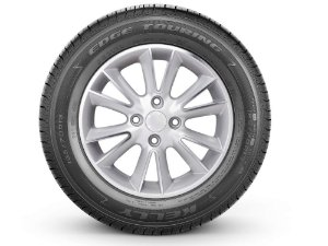 PNEU 165/70R13 GOODYEAR KELLY EDGE TOURING 83TFE71