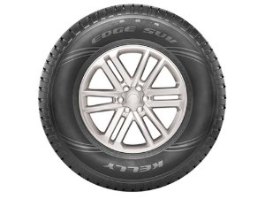 PNEU 215/80R16 GOODYEAR KELLY EDGE SUV 107S EE71