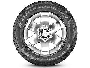PNEU 265/70R16 GOODYEAR EFFICIENTGRIP SUV 112HCC70