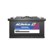 BATERIA ACDELCO ADR70ND 18M CCA500 M70KD
