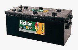 BATERIA HELIAR FROTA HFT150TD 15M CCA900 M150BD
