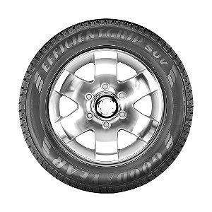 PNEU 235/55R18 GOODYEA EFFICIENTGRIP SUV 104VBB70