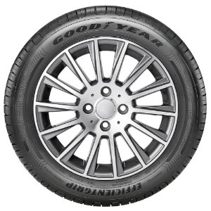 PNEU 235/45R18 GOODYEAR EFFICIENTGRIP 94Y CB68
