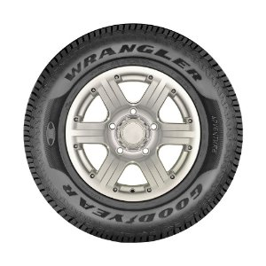 PNEU 265/60R18 WRANGLER AT ADVENTURE OWL110T EE72