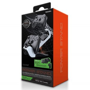 Dock Bionik Power Stand - Xbox One