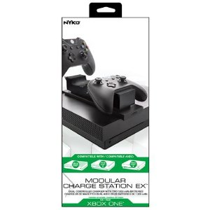 Nyko Modular Charge Station EX - Xbox One