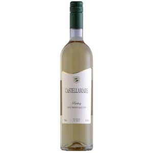 Vinho Riesling Castellamare