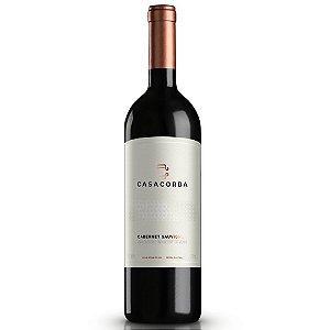 Vinho Cabernet Sauvignon Casacorba