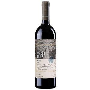 Vinho Merlot Fração Única Casa Perini