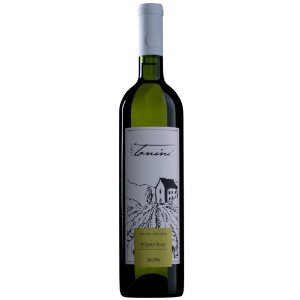 Vinho Suave Niágara Tonini