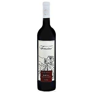 Vinho Bordô Tonini