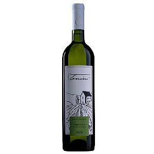 Vinho Niágara Seco Tonini