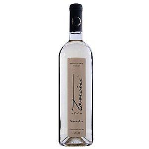 Vinho Moscato Tonini