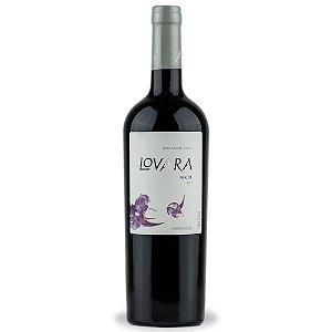 Vinho Merlot Lovara