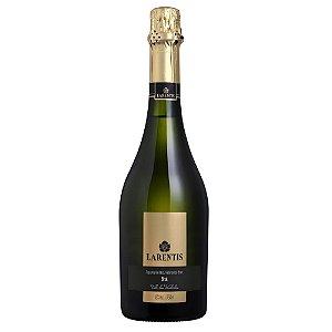 Espumante Brut Chardonnay Larentis