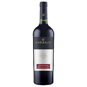 Vinho Cabernet Sauvignon Reserva Garibaldi