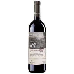 Vinho Cabernet Sauvignon Fração Única Casa Perini