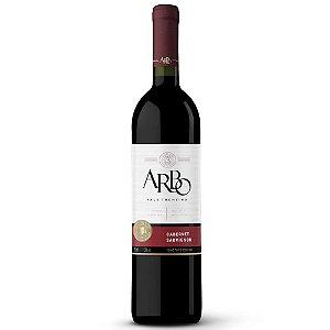 Vinho Cabernet Sauvignon Arbo Casa Perini