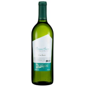 Vinho Branco Suave Niágara Chesini