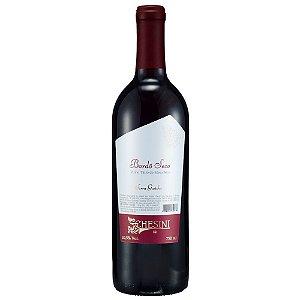 Vinho Bordô Chesini