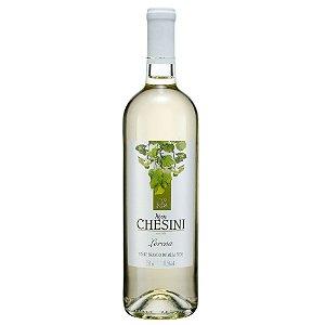 Vinho Lorena Chesini