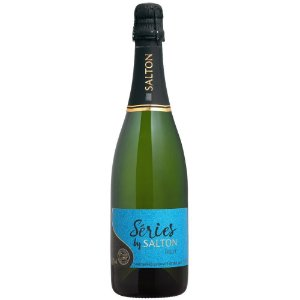 Espumante Brut Séries by Salton