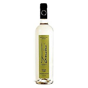 Vinho Moscato Giallo Tonini