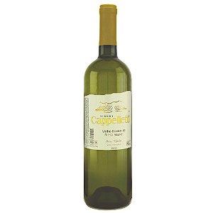 Vinho Branco Suave Cappelletti